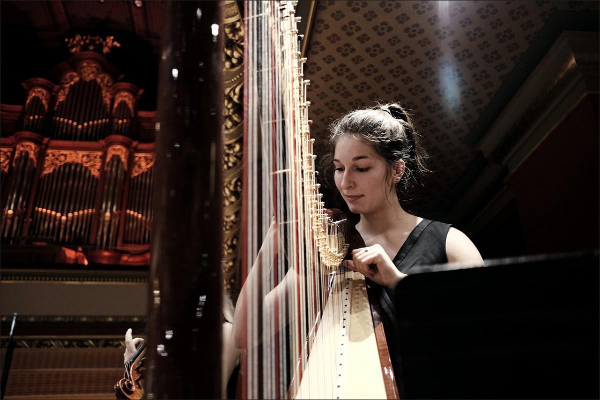 harpe_xt10722