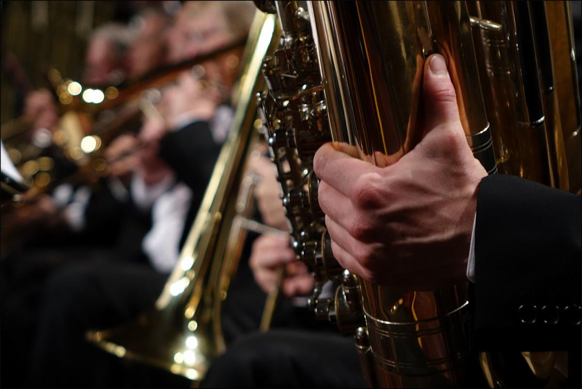 concerts-2015-instrument