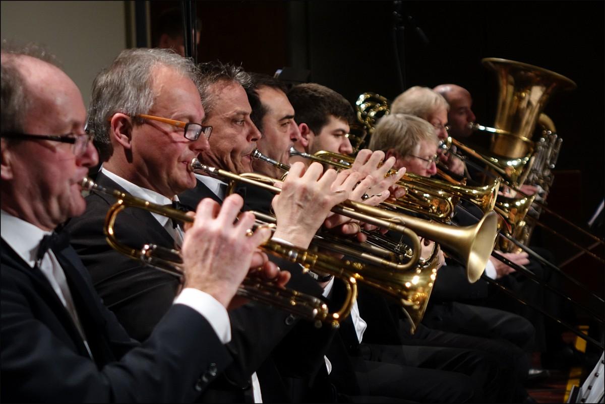 concerts-2015-trompettes