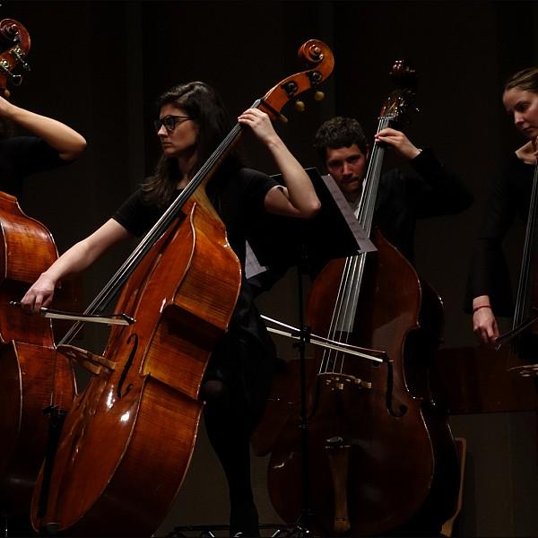 concerts-2015-contrebasses
