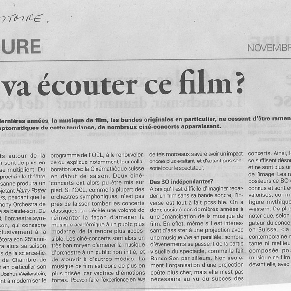 article-lauditoire