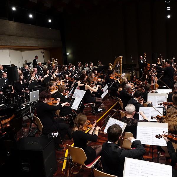 concerts-2015-ensemble