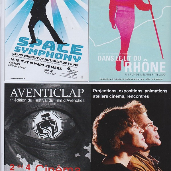 daily-movies-annonce-fevrier-18