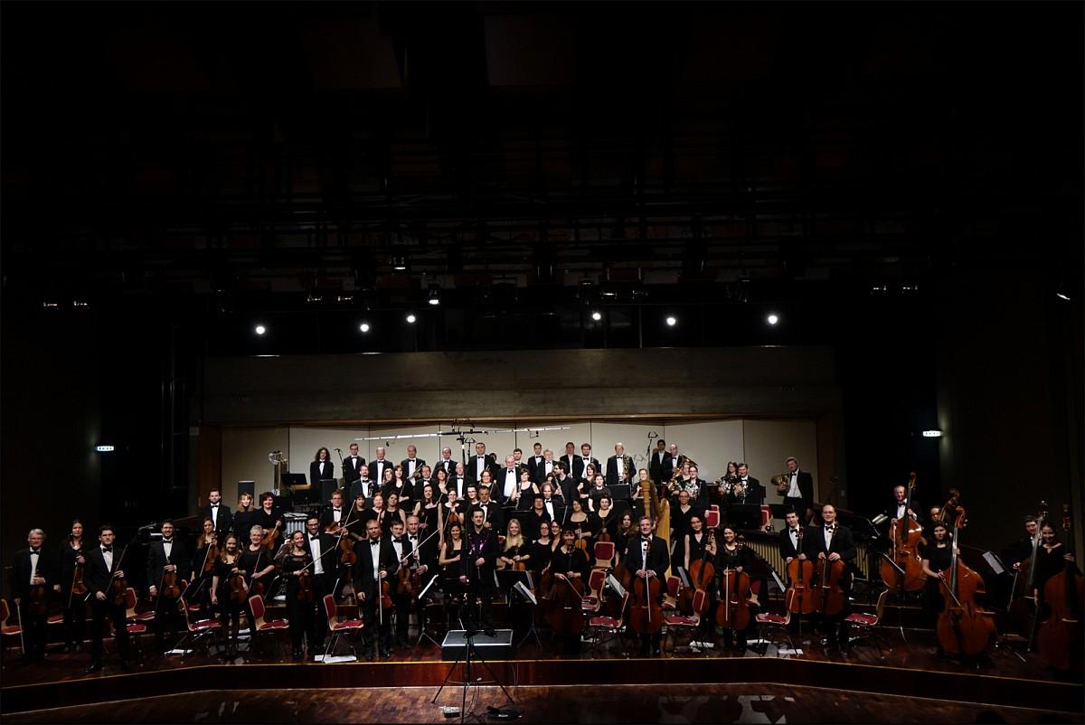 concerts-2015-tutti