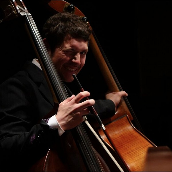 concerts-2015-contrebassiste