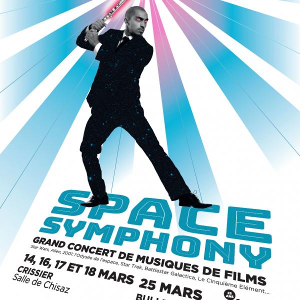 affiche_space-symphony_2018